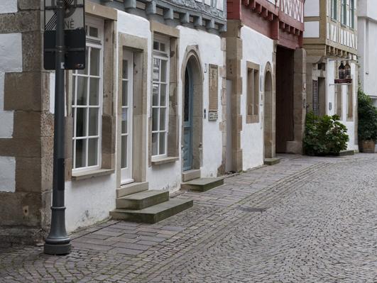 Schieringer Straße Bild 3