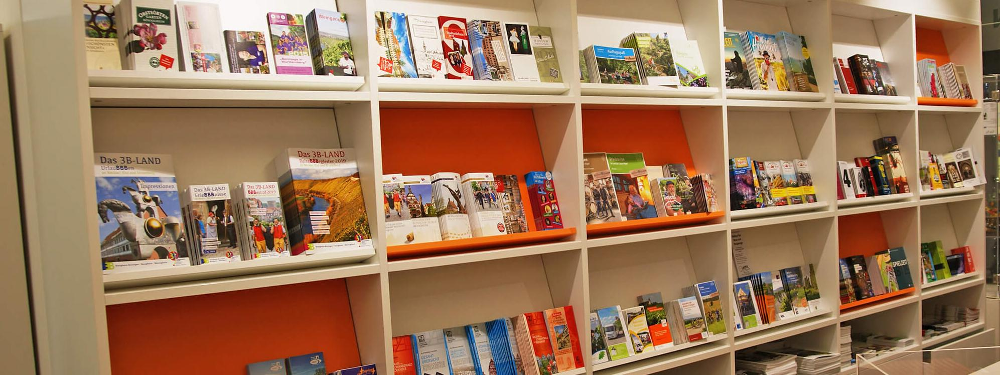 header-stadt-und-tourismus-20.jpg
