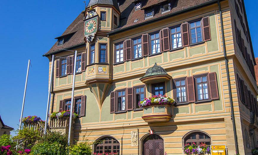 MENDE_Rathaus_Bietigheim.jpg