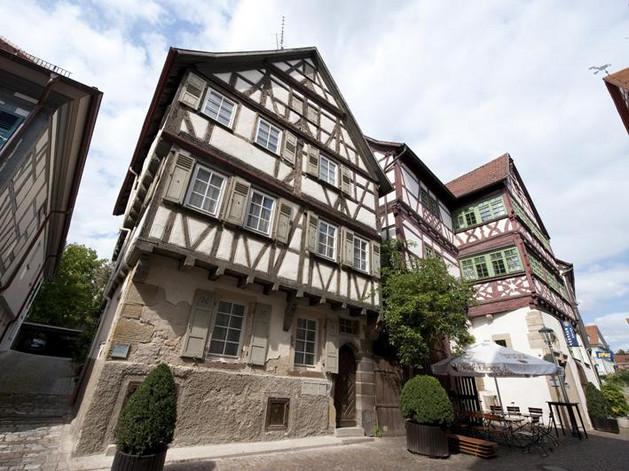 Schieringer Straße Bild 2