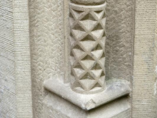 Kilianskirche Bild 3