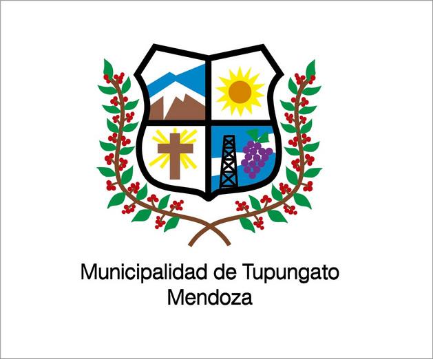 Tupungato, Argentinien