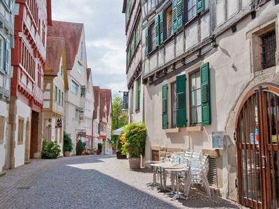Bild: Schieringer Straße