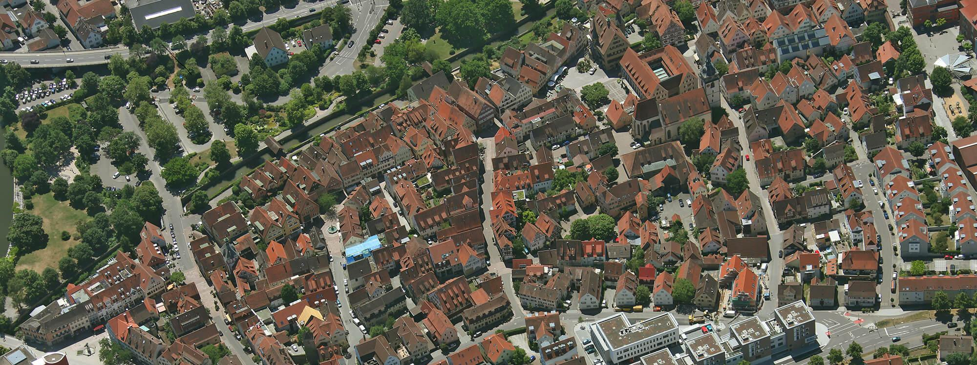 header-stadt-und-tourismus-19.jpg