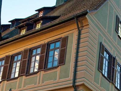Bild: Rathaus Bietigheim