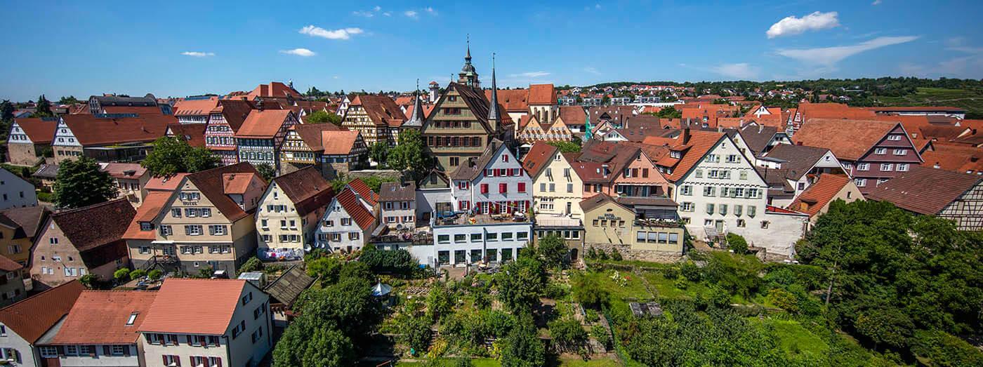 header-stadt-und-tourismus-18.jpg