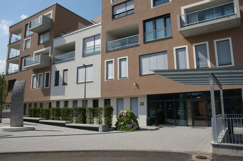 Löchgauer Straße 22, Liegenschafts- und Rechtsamt