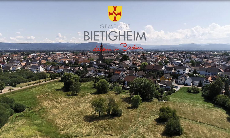 daheim_in_Baden_-_Kopie.JPG