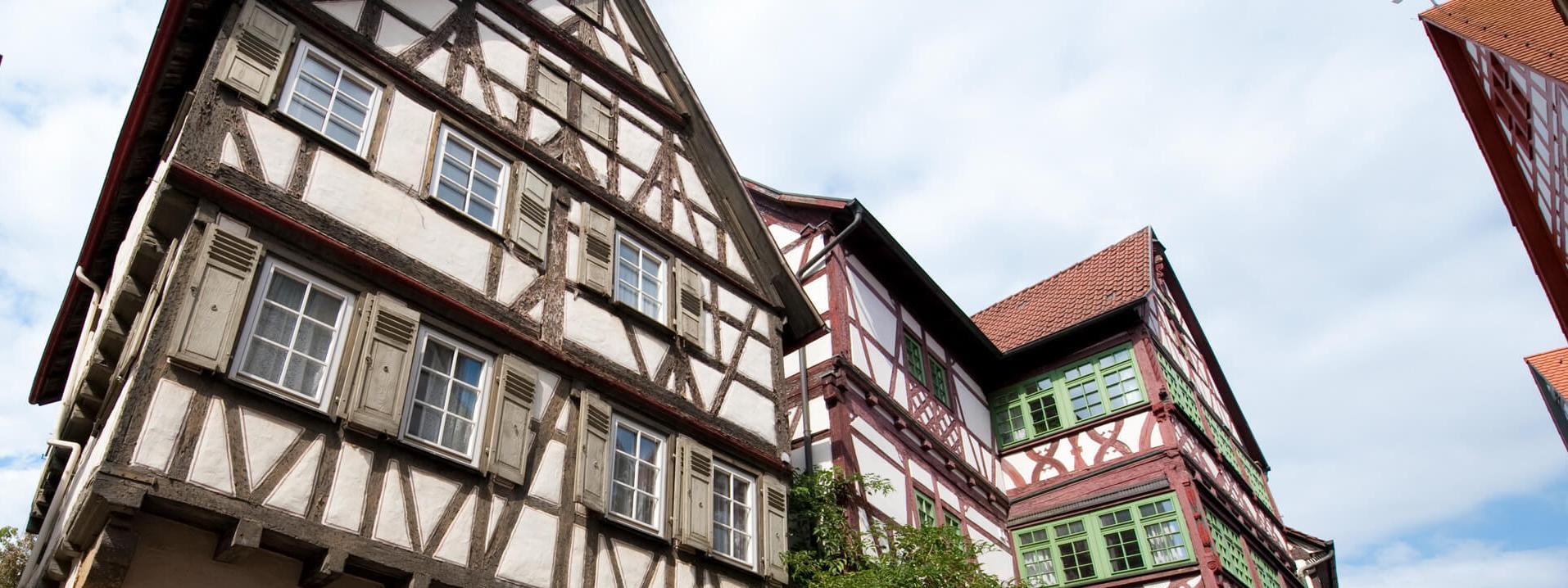 stadt-und-tourismus-02.jpg