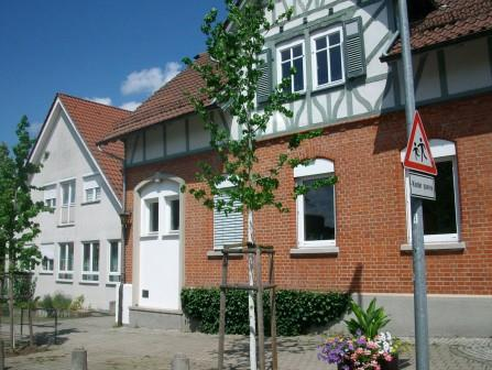 Kelterstraße