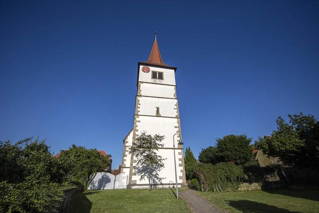 Kilianskirche Bild 4  Bild: Achim Mende