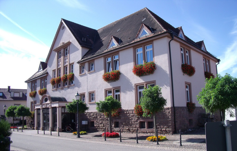 Bietigheim (Baden)