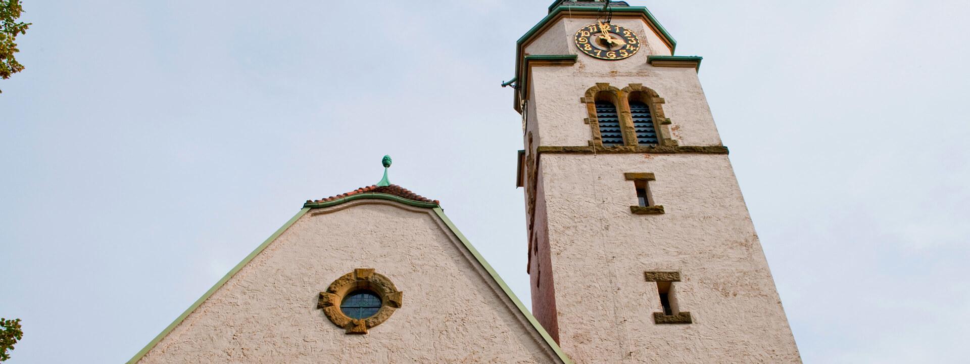 header-jugendstilkirche.jpg