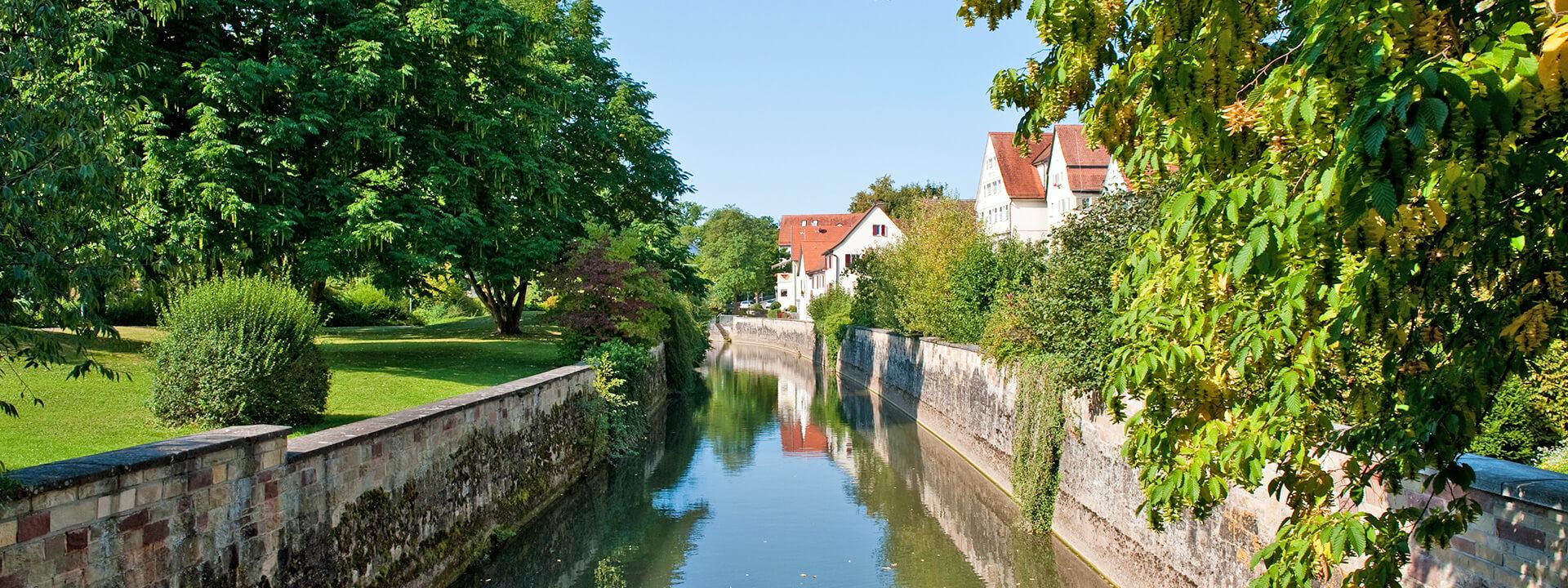 header-stadt-und-tourismus-05.jpg