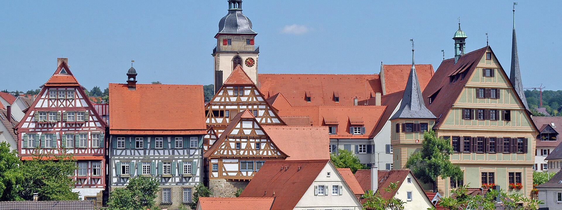 stadt-und-tourismus-01.jpg