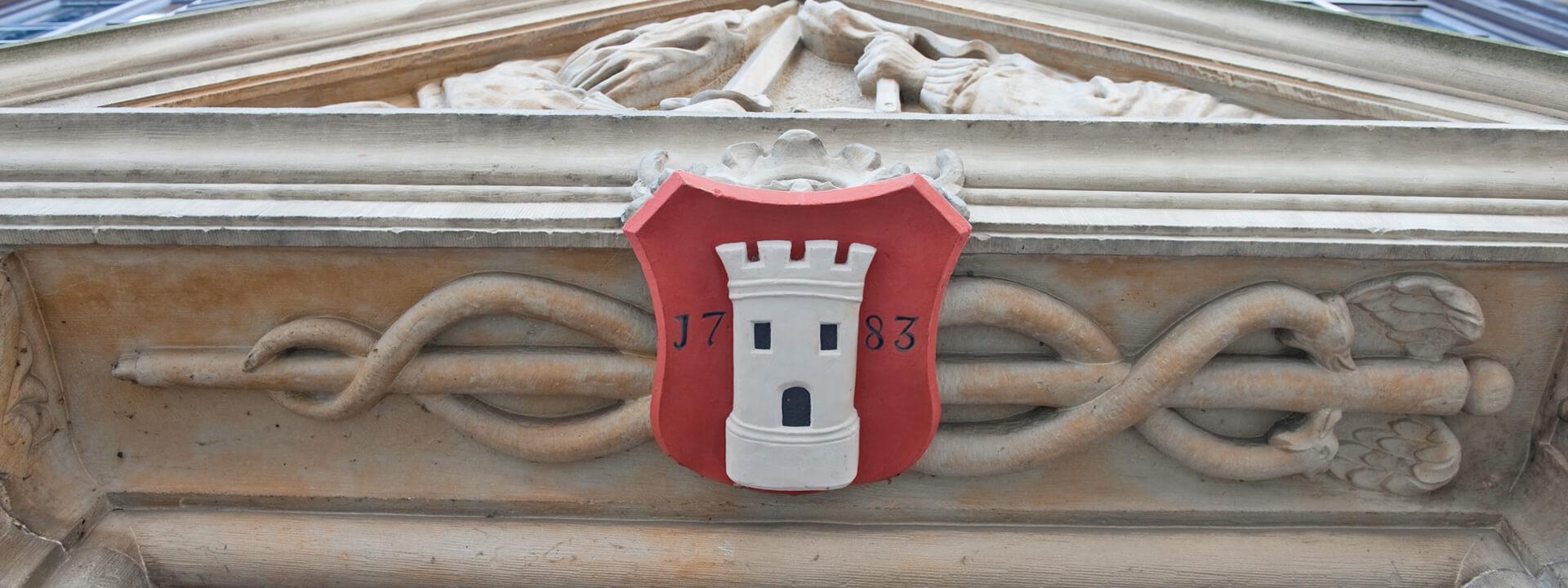 stadt-und-tourismus-06.jpg