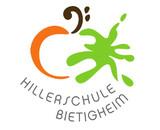 Hillerschule