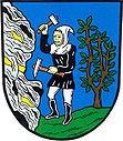 Zuckmantel (Zláte Hory), Tschechien