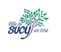 Sucy-en-Brie, Frankreich