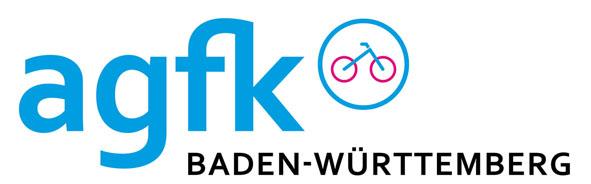 agfk Baden-Württemberg