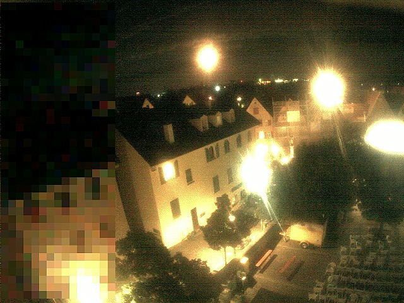 Germania am viadukt bietigheim bissingen webcam